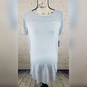 🆕️🤰NWT a:glow Maternity Top